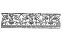 Vase-Key-Frieze