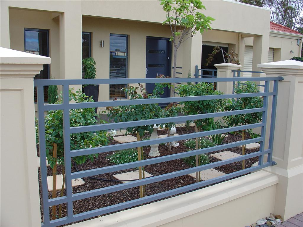 Automatic Gate Specialists Serving Adelaide