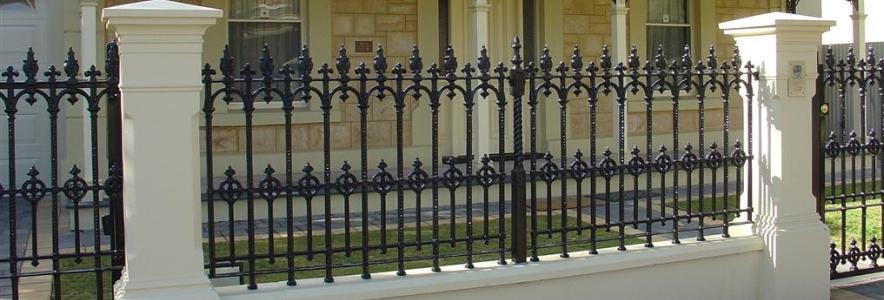hindmarsh-fence